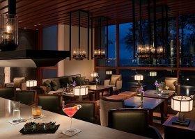 singapore-hotel-capella-singapore-006.jpg