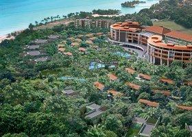singapore-hotel-capella-singapore-027.jpg