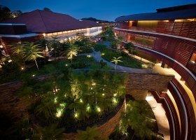 singapore-hotel-capella-singapore-028.jpg
