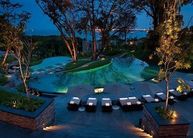 singapore-hotel-capella-singapore-029.jpg