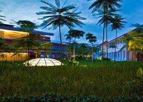 singapore-hotel-capella-singapore-030.jpg