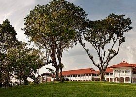 singapore-hotel-capella-singapore-035.jpg