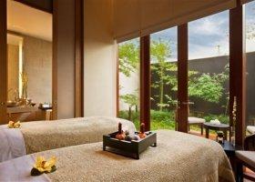 singapore-hotel-capella-singapore-039.jpg