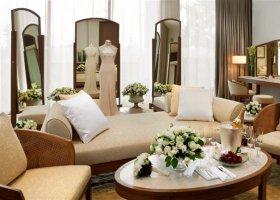 singapore-hotel-capella-singapore-040.jpg