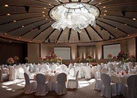 singapore-hotel-capella-singapore-042.jpg