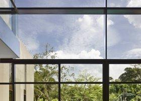 singapore-hotel-capella-singapore-051.jpg