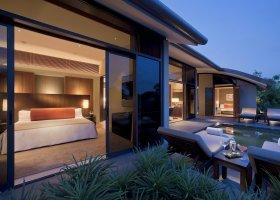 singapore-hotel-capella-singapore-053.jpg