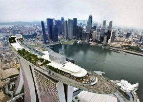 singapore-hotel-marina-bay-sands-singapore-001.jpg