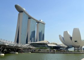 singapore-hotel-marina-bay-sands-singapore-002.jpg