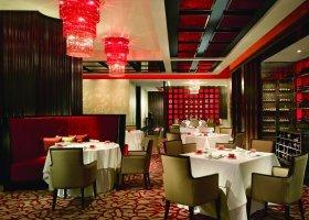 singapore-hotel-shangri-la-hotel-singapore-039.jpg