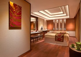 singapore-hotel-shangri-la-hotel-singapore-043.jpg
