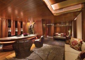singapore-hotel-shangri-la-hotel-singapore-045.jpg