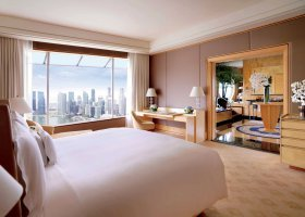 singapore-hotel-the-ritz-carlton-singapore-031.jpg