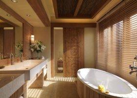 sir-bani-yas-island-hotel-al-yamm-villa-resort-026.jpg