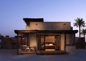 sir-bani-yas-island-hotel-al-yamm-villa-resort-029.jpg