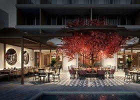 spanelsko-hotel-ikos-andalusia-014.jpg