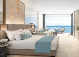 spanelsko-hotel-ikos-andalusia-026.jpg