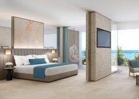 spanelsko-hotel-ikos-andalusia-027.jpg