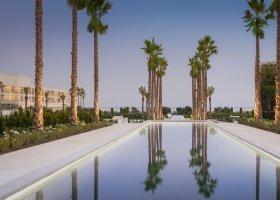 spanelsko-hotel-ikos-andalusia-035.jpg