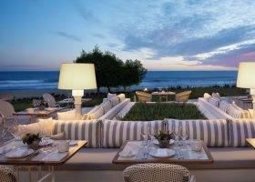 spanelsko-hotel-ikos-andalusia-049.jpg