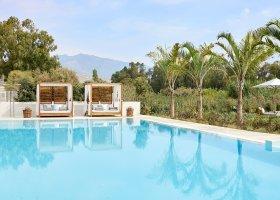 spanelsko-hotel-ikos-andalusia-052.jpg