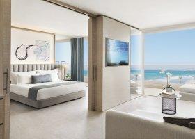 spanelsko-hotel-ikos-andalusia-083.jpg
