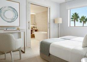 spanelsko-hotel-ikos-andalusia-086.jpg