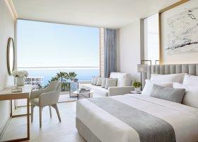 spanelsko-hotel-ikos-andalusia-088.jpg