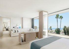 spanelsko-hotel-ikos-andalusia-090.jpg