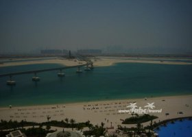 spojene-arabske-emiraty-cerven-2009-001.jpg