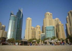 spojene-arabske-emiraty-cerven-2009-003.jpg