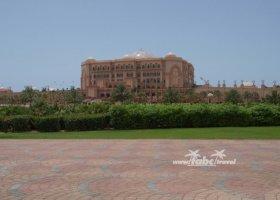 spojene-arabske-emiraty-cerven-2009-004.jpg