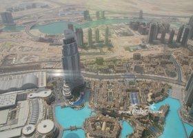 spojene-arabske-emiraty-cerven-2009-005.jpg