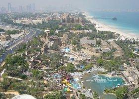 spojene-arabske-emiraty-cerven-2009-008.jpg