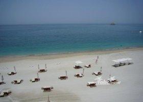 spojene-arabske-emiraty-cerven-2009-010.jpg