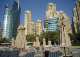 spojene-arabske-emiraty-cerven-2009-014.jpg