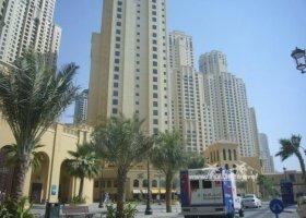 spojene-arabske-emiraty-cerven-2009-023.jpg