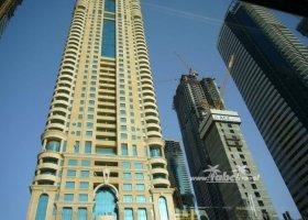 spojene-arabske-emiraty-cerven-2009-027.jpg