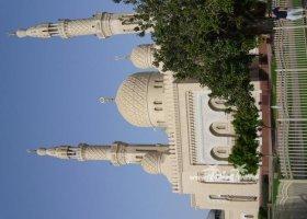 spojene-arabske-emiraty-cerven-2009-028.jpg