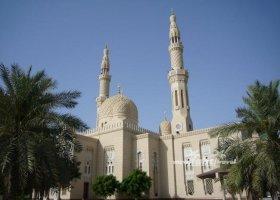 spojene-arabske-emiraty-cerven-2009-029.jpg