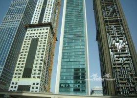 spojene-arabske-emiraty-cerven-2009-030.jpg
