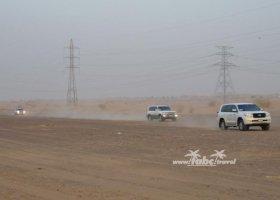 spojene-arabske-emiraty-cerven-2009-035.jpg