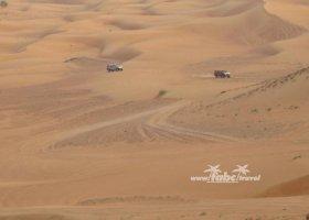 spojene-arabske-emiraty-cerven-2009-038.jpg