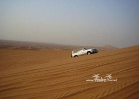spojene-arabske-emiraty-cerven-2009-039.jpg