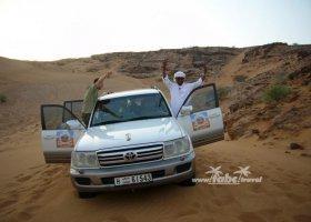 spojene-arabske-emiraty-cerven-2009-045.jpg