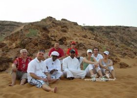 spojene-arabske-emiraty-cerven-2009-046.jpg