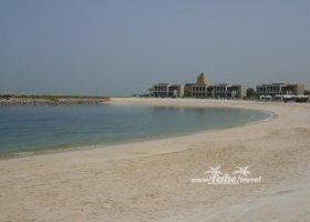 spojene-arabske-emiraty-cerven-2009-050.jpg