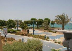 spojene-arabske-emiraty-cerven-2009-053.jpg