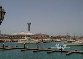 spojene-arabske-emiraty-cerven-2009-054.jpg