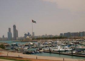 spojene-arabske-emiraty-cerven-2009-055.jpg